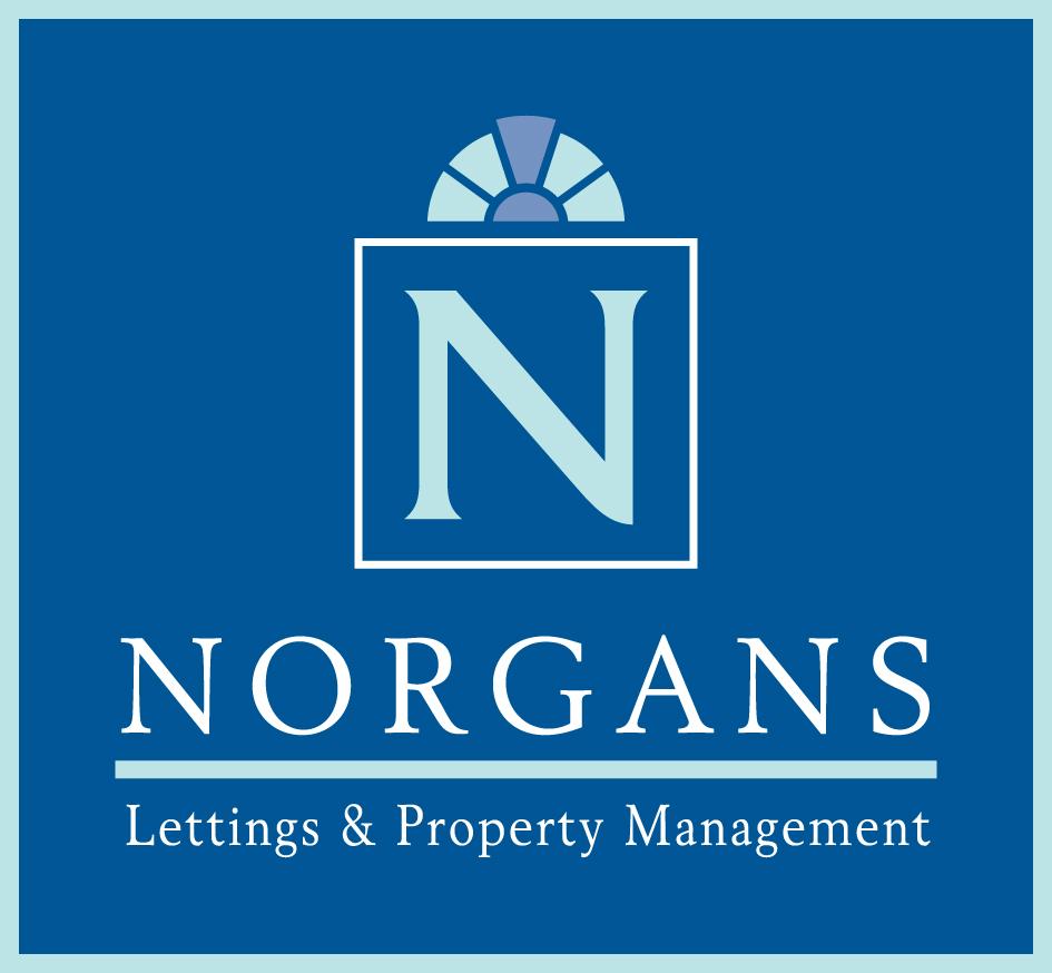 Norgans